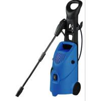 Wholesale portable high pressure car washer----CA56 from china suppliers