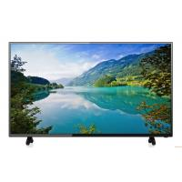 Wholesale Black Full HD Ready LED Backlight TV 200cd/m2 Brightness High Aspect Ratio 16/9 from china suppliers