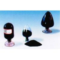 Buy cheap F-Series Activated Carbon from wholesalers