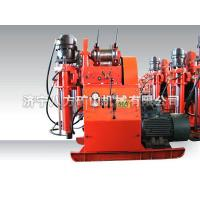 Buy cheap Water exploration drilling rig from wholesalers