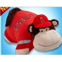 Wholesale Plush Monkey-Pillow pet from china suppliers
