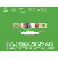 Wholesale RS-03  thermal protector,RS-03  temperature thermostat from china suppliers