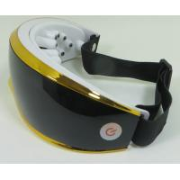 Wholesale touch buttons eye massager from china suppliers