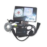Wholesale MAN CATSII Electrical Truck Diagnostic Tool For Use In a Workshop from china suppliers