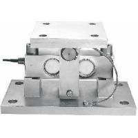 Wholesale Mount for Load Cell (GF-4M) from china suppliers