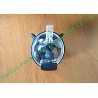 Wholesale 240CC Milk Collector / Milk Cluster for Cow Mobile Milking Machine from china suppliers