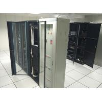 Wholesale Virtualized Servers Optimized Server Utilization Adapts Business Changing And Growing from china suppliers
