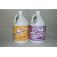 Multi - Purpose House Cleaning Detergents High Efficiency Detergent
