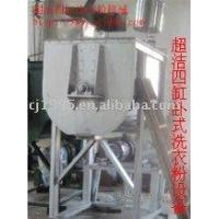 Buy cheap CJ-G Washing Powder Production Equipment from wholesalers