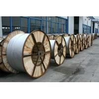 Wholesale Electrical Round Aluminum Rod from china suppliers