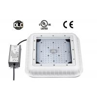 Wholesale Explosion Proof 120w Philips 3030 Led Gas Station Canopy Lights Ul Cul Dlc from china suppliers