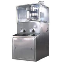 Buy cheap Rotary Tablet Press from wholesalers