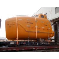 Wholesale 2015 Latest life boat with CCS/ABS/BV Certificate for sales from china suppliers
