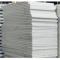 Quality EPS Sandwich Wall Panel for Sale for sale