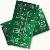 Wholesale Turkey Service PCB SMT Assembly Buy China Factory Best Good Quality  And Service from china suppliers