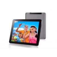 Buy cheap 8'' Android 4.1 Capacitive Panel Dual Core Tablet PC from wholesalers