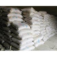 Wholesale Calcium Aluminate Cement CA60 from china suppliers