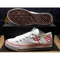 Wholesale buy shoes,designer shoes from china suppliers