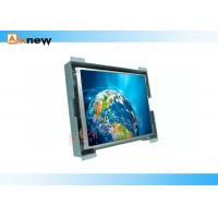 Wholesale HD 8.4 inch  450nits Open Frame Touch Screen Monitor from china suppliers
