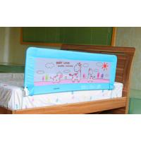 Wholesale Safety Portable Bed Rails For Kids from china suppliers