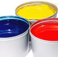 Wholesale UV Color Ink from china suppliers