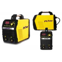 Wholesale Home MMA Inverter Welder IP21 50HZ / 60HZ Patent Protected ARC-200DT from china suppliers
