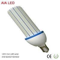 Wholesale AC85-265V Indoor high quality 120W led lamp/Replaced 350W-400W CFL HPS for for led flood light from china suppliers