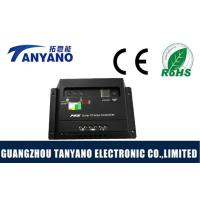 Wholesale IP22 Internal Protection Solar System Charge Controller For Solar Panels from china suppliers