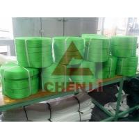 Wholesale polyester webbing sling belt,safety factor4:1;5:1;6:1;7:1 from china suppliers