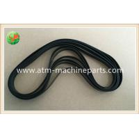 Wholesale 4820000007 Hyosung ATM Parts ATM Spare Part 10-251-0.8 Rubber Belt from china suppliers