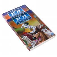 Wholesale 101 Dalmatians II Patch's London Adventure - wholesale disney dvd movie from china suppliers