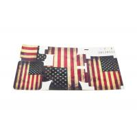 Wholesale GoPro Hero 3 USA American Flag Stickers Action Camera Housing Case Skin Decal from china suppliers