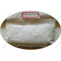 Raw Steroid Powders Viagra Sex Hormones Sildenafil Citate 99% 139755-83-2 For Muscle Building
