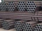 Buy cheap ASTM A335 steel pipes from wholesalers