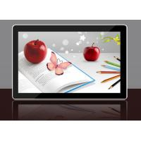 "Wholesale 19"" 22 Inch Touch Screen All In One PC from china suppliers"