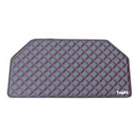 Wholesale Topfit Front and Rear Trunk Mat for Tesla Model S P90D P85D 85D 70D from china suppliers