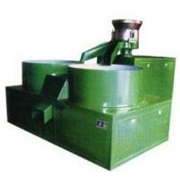 Wholesale Fertilizer Pellet Maker and Polisher Machine from china suppliers