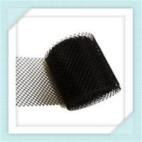 Wholesale Plastic gutter guard/garden mesh/plastic mesh netting/plant net/plastic garden netting /plastic net  for leaf from china suppliers