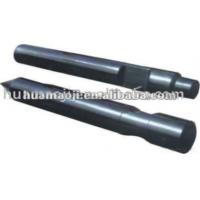 Wholesale Okada Hydraulic Breaker Chisel Point Oub312 from china suppliers