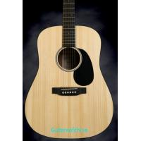 Buy cheap Martin DRSGT Road Series Acoustic Electric w/USB - Natural from wholesalers