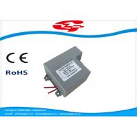 China Mini Home Ozone Generator Spare Parts For Drinking water purification , 100-200mg / hr on sale