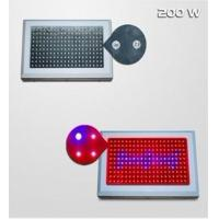 Wholesale 200W LED Grow Light 200W (CDL-G200W) from china suppliers