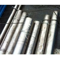 Wholesale ASME SB164 ASTM B164 UNS N04405 monel R405 alloy R-405 R405 round bar rod from china suppliers
