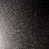 Wholesale 201, 304 Ti-black Vibration Finish Stainless Steel Colored Sheet AISI, ASTM Standard from china suppliers