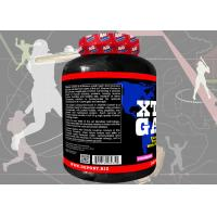 Quality Xtreme Gainer 10lb Sports Nutrition Supplements for Bodybuilding for sale