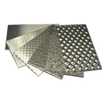 Wholesale decorative Stainless Steel sheet china supplier from china suppliers