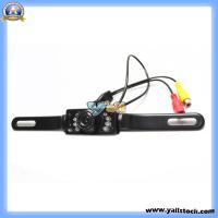 Wholesale E322 Type Color CMOS/CCD Car Rear View Camera -E02384 from china suppliers
