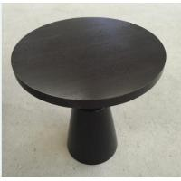 Wholesale wooden Dining table /activity table for hotel furniture/casegoods DN-0020 from china suppliers