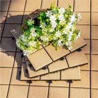 Wholesale Europe standards foshan low price ceramic tile floor from china suppliers