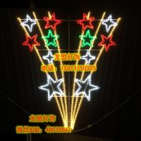 Wholesale Christmas display,light figure,light motif,holiday light,christmas lights from china suppliers